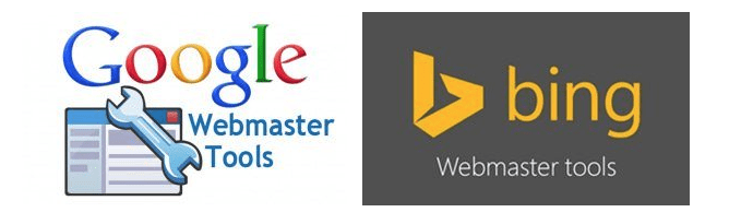 Search Consolebing Webmaster
