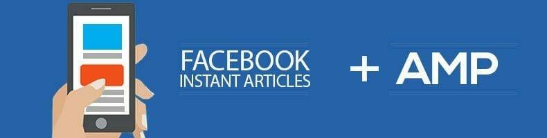 Fb Instant Article Amp