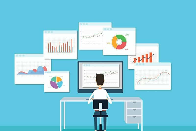 Beginner Guide Google Analytics