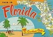 Florida Update