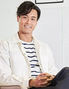 Andie Chan