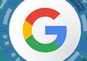 Google Core Dec 2020 Update